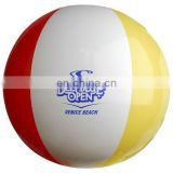 Advertising Inflatable Ball