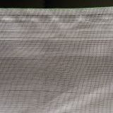 5 Years Quality 5x100m Anti Insect Net 40x25mesh 110gsm