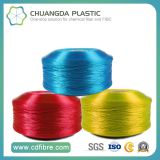 PP Intermingle Multifilament Yarn for Sewing Woven Bag
