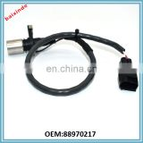 Matrix Corolla Celica Engine Crankshaft Sensor 88970217