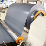 Pre painted aluminum coil competitive price and quality - BEST Manufacture and factory