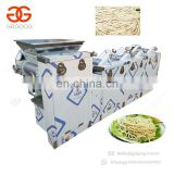New Condition Automatic Fresh Ramen Egg Noodles Pasta Maker Making Machinery Line Noodle Machine
