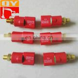 high quality pressure switch sensor part number206066130 for excavator