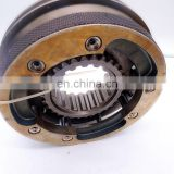 Hot Products Ductile Iron Synchronizer Used In Dongfeng Motor