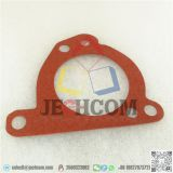 diesel engine parts CAT / caterpillar gasket 4N1156