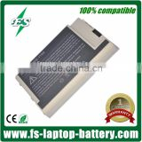 Best price laptop spare parts for Acer 1450 Series SQ-1100 battery replacement battery for acer