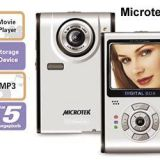 I'm very interested in the message 'Singapore Microtek Mp500 Digital Video Camera' on the China Supplier
