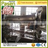 automatic Chicken Feet Processing Machine / Chicken Feet Processing Machine For Sale / Chicken Feet Peeler Machine