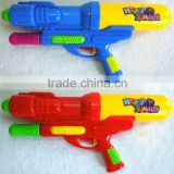 Big 45cm outdoor shooting toy,Baby Toy Water Gun