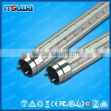 new design V shape waterproof LED light tube spots led V type LED light programmable led sign new type led christmas lights