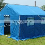 2014 Chinese Relief Tent with best quality