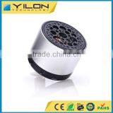 Professional Factory Karaoke Travel Blootooth Speakers