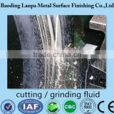 High-quality and Competitive-price LP-H603 A new generation of micro-emulsion cutting fluid