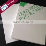 Best Selling PVC Foam Board Core Board 12mm Foam Board