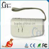 GH-D31 Ultrasonic battery dog bark control