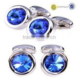Europe high quality interesting hot sale discount custom diamond cuff links                                                                         Quality Choice