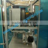 ZJ Vacuum pumping unit for transformer station / Dry Transformer by Vacuum / Oil Filling