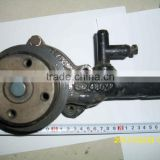 INQUIRY about Yangdong Engine Parts Water Pump YD385 YD380