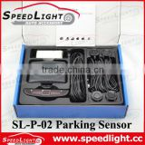 Factory Supply Best Price Reverse Parking Sensor