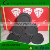 High Quality Coconut Shisha Charcoal with Competitive Price, Quick Light Charcoal Tablets