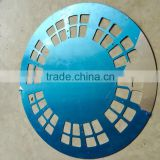 sheet metal spinning fabrication,stainless steel metal spinning part, aluminium product spinning