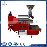 industrial foodstuff nuts processing machine,peanuts/sesame/cashew seeds roaster
