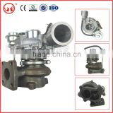 auto parts turbocharger rhf4 turbo 8980118923 RHF5 8980118922 for VIFE1309,gold series 3.0 sale well with high quality