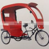 backward KINGBIKE cargo bikes, bicycle backward cargo tricycle, Ice Cream Tricycle