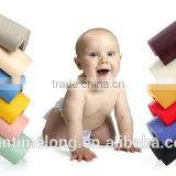 baby table guard table corner protect cover baby safety products