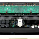4 Channel Class D PRO Qsn Audio Power Amplifiers Fp10000Q                                                                         Quality Choice