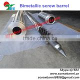 single screw for PP/PE& WPC Profile Extrusion Line / wood and plastic machinery