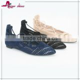 SSK16-544 fashion women casual shoes