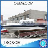 CE Approved Hard Top Crusing Yacht Fishing Vessel For Sale                                                                         Quality Choice
