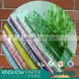 wallpaper/decorative film buy bulk home decor in our factory