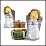 Miniature Wedding decorations RESIN DOLL FIGURINES/Customized lovely Wedding decorations RESIN Figurines China Factory