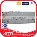 Alto C-600 Alto multifunctional commercial swimming pool industrial use 60L/h desiccant dehumidifiers chins