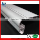 TSP024 cinema stair/step LED lighting aluminum profile for led