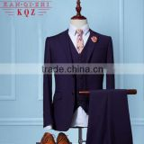 Mens design by yourself siut,made to measure suit , bespoke for business suit                                                                         Quality Choice