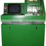 Auto Testing Machine YX-708 common rail injector test bench Hasshort-circuit protection feature