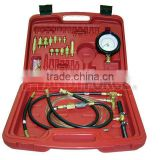 Fuel Injection Pressure Tester (For European Cars) / Auto Repair Tool