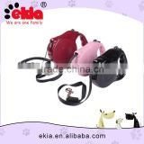Factory Wholesale Cheap Automatic Retractable Dog Leash                                                                         Quality Choice                                                     Most Popular