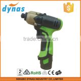 DC 12V Torque Impact Wrench Type and Carbon Steel Material tohnichi electric torque wrenches                                                                         Quality Choice