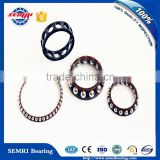 China Neoprene Rubber Bearing Cage for Angular Contact Bearing