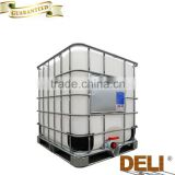 1.4 ton IBC packing high fructose rice syrup 42 HFCS 42