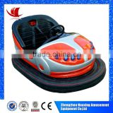 more than 10 years experience in kids rubber bumpers/indoor bumper car/outdoor bumper car