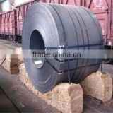 China supplier hrc mild steel coil/low temperature carbon steel/s355j2g3 carbon steel plate