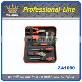 14pcs hand tool bag set popular japan