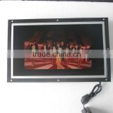 "22"" inch open frame LED high brightness monitor 1000 nit"