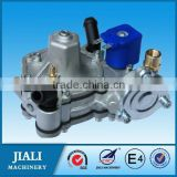 car/auto lpg gas mpi reducer/regulator