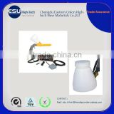 Cheap test electrostatic powder coating system gun spare parts